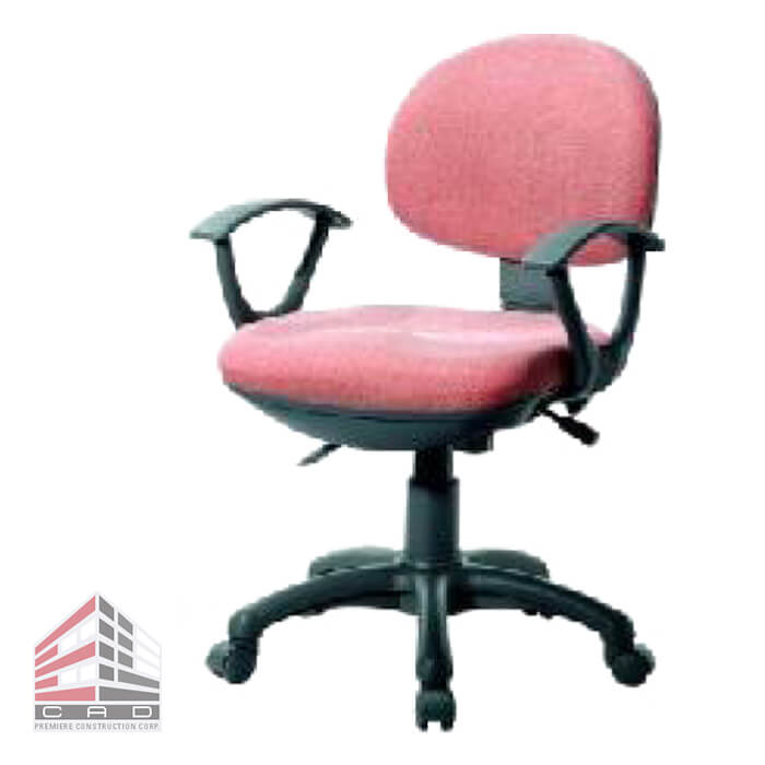 Chair System clerical chairs 308