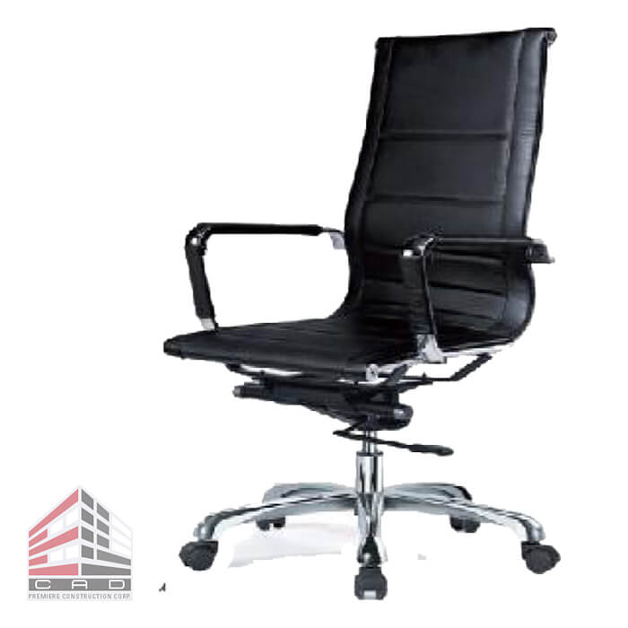 Chair System highback chairs 986a
