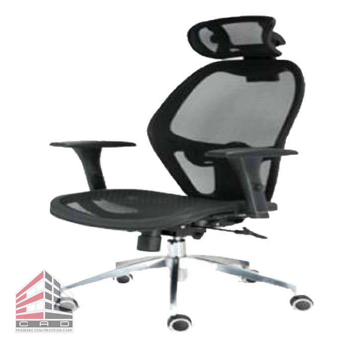 Chair System highback chairs 995a