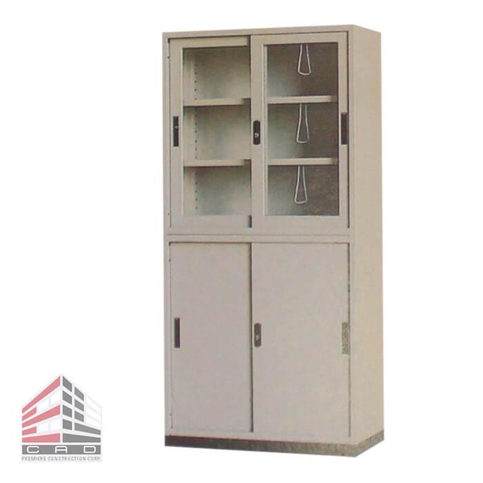 Filing System- Steel Cabinet KG-88