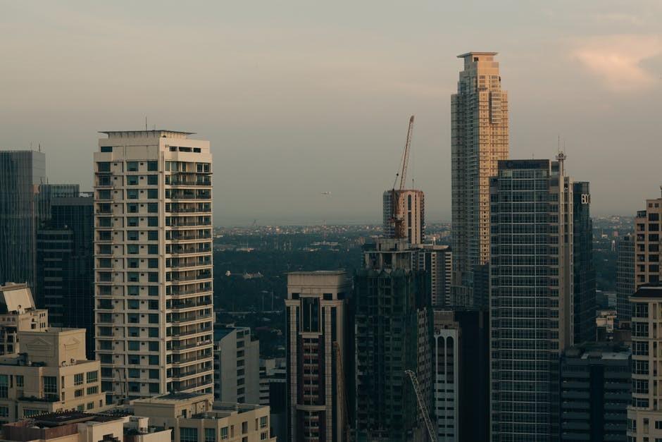 Construction Companies Growing Development - Ellcad Premiere