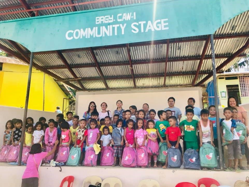 Ellcad Outreach Program