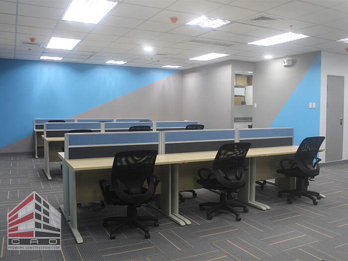 Exchange_CSR-finished-image-6