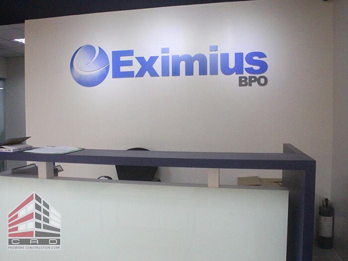 Eximus-finished-image-5