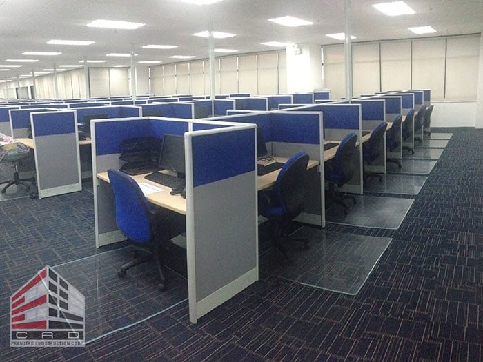 bpo-4-fit-outs-finished-image-2