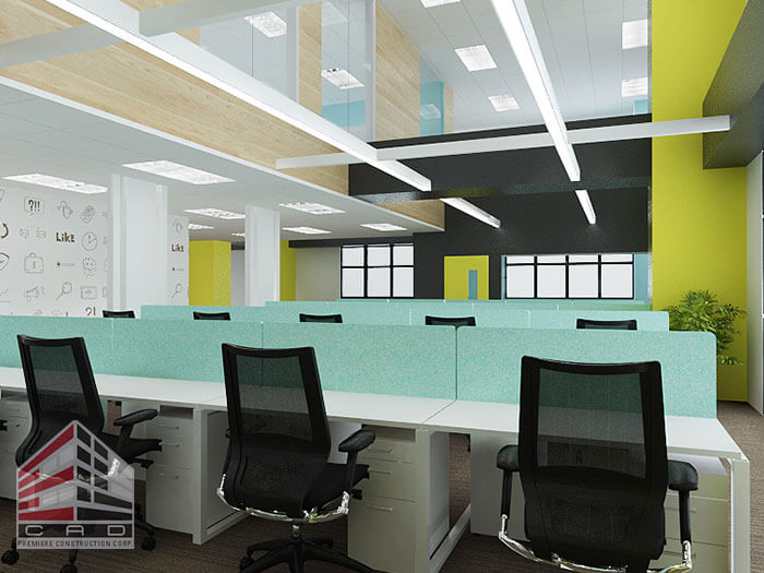 design-b-fit-outs-perspective-image-2