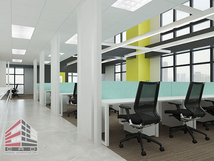design-b-fit-outs-perspective-image-3