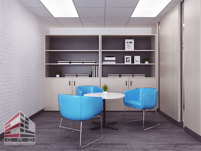 design-c-fit-outs-perspective-image-2