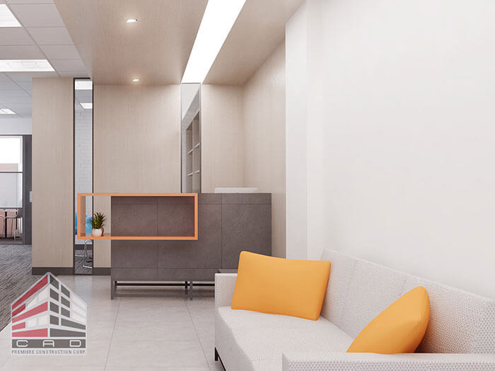 design-c-fit-outs-perspective-image-5-1