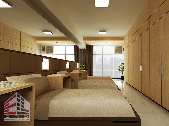 design-d-fit-outs-perspective-image-3