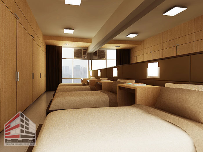 design-d-fit-outs-perspective-image-4