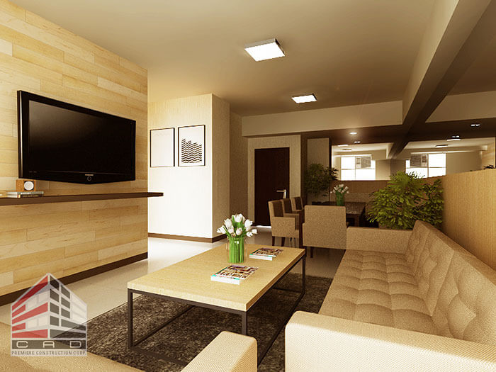 design-d-fit-outs-perspective-image-6
