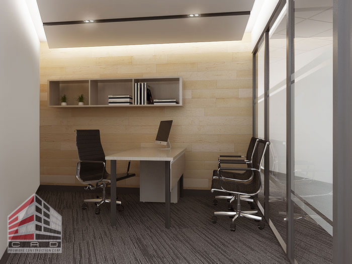 design-e-fit-outs-perspective-image-3