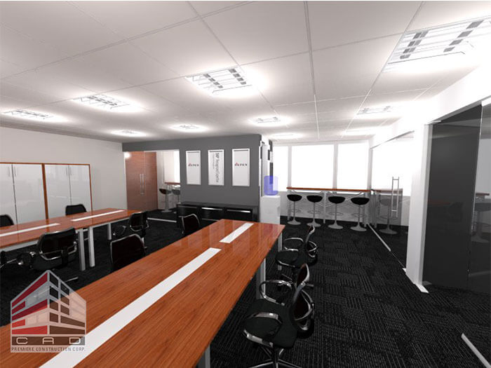 design-l-fit-outs-perspective-image-5