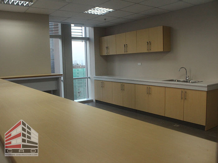 project-6-fit-outs-finished-image-4