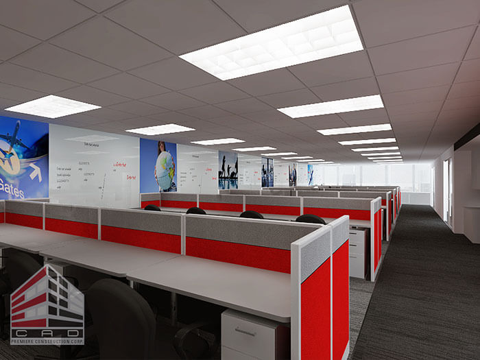 project-6-fit-outs-perspective-image-3